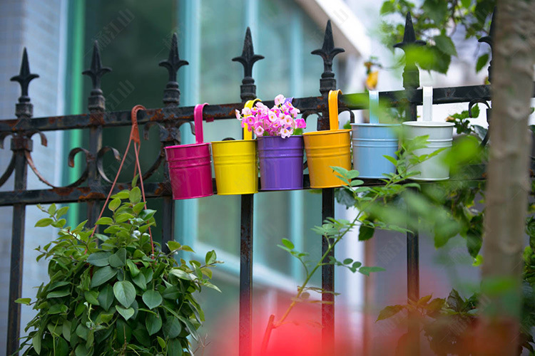 Compare Prices on Modern Balcony Garden- Online Shopping/Buy Low ...