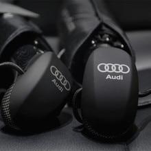 2017 Новая Мода Высокого Качества Audi Большие Зонты мода негабаритных черный зонты мужчины автоматическая бизнес paraguas ветрозащитный мужской