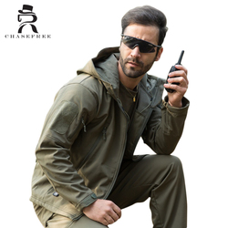 Tad brand jacket v4 0 military tactical men jacket lurker shark skin soft shell waterproof windproof.jpg 250x250