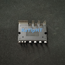 цена на Free Shipping KaYipHT new FSBB20CH60C Can directly buy or contact the seller.5pcs/lot