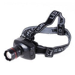 3 w led headlamp flashlight zoomable headlight lamp outdoor camping light led light cap headlamp.jpg 250x250