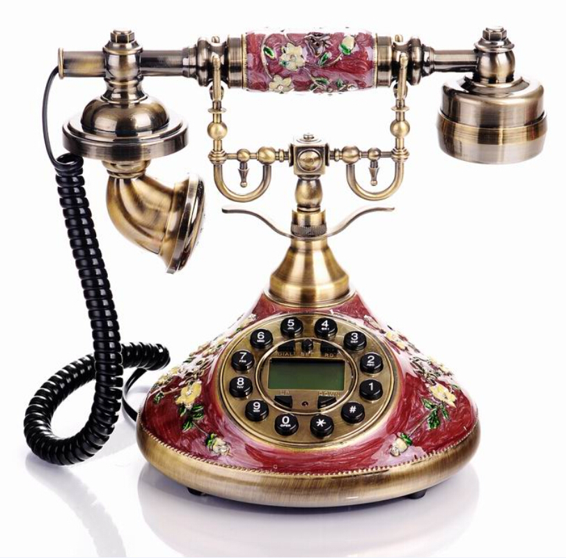 Old fashioned phones for sale 67