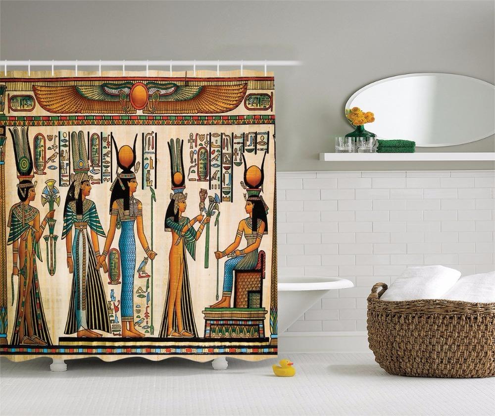 Ägyptischen stil decor-kaufen billigÄgyptischen stil, Badezimmer ideen