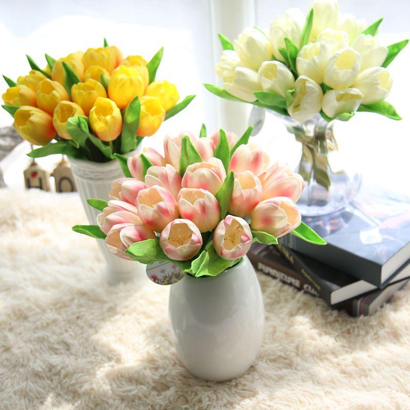 online get cheap pretty flowers names aliexpress  alibaba group, Beautiful flower