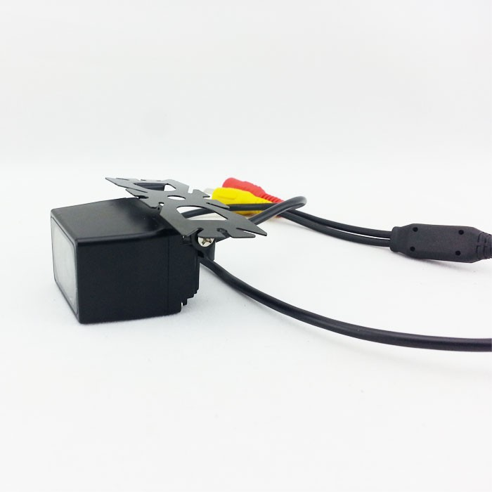 P0071-7