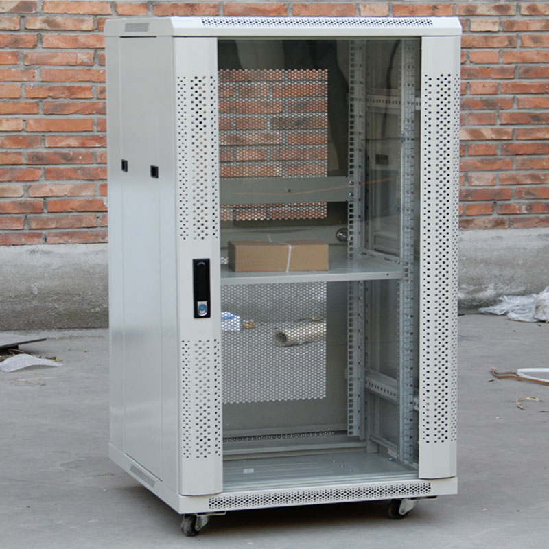 cabinet catch Picture - More Detailed Picture about 12 m network ...