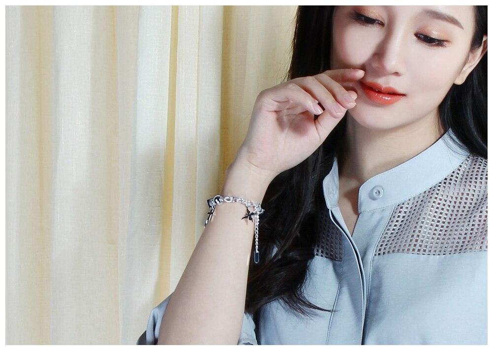 trendy bracelets 08