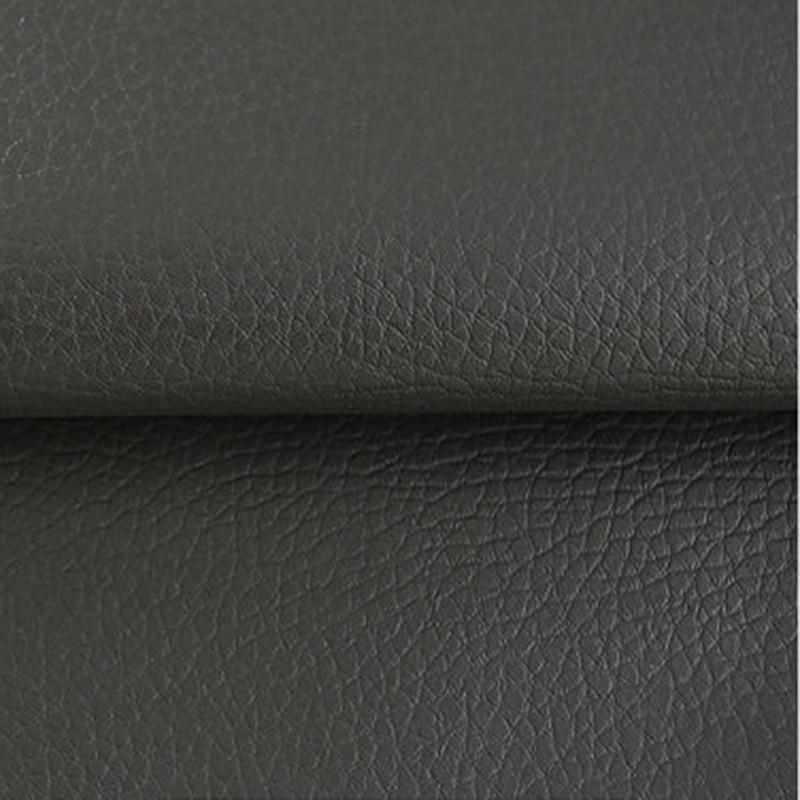 Sofa Cloth Texture Reviews Online Shopping Sofa Cloth  : Half meter 1pcs Dark grey Artificial PU leather Litchi font b Texture b font Leather Car from www.aliexpress.com size 800 x 800 jpeg 276kB