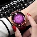 Excelente Qualidade de Novo 2016 das Mulheres Relógios Top de Luxo da Famosa Marca de Lazer Relógio de Pulso Reloj Masculino Mulheres Relógio de Quartzo