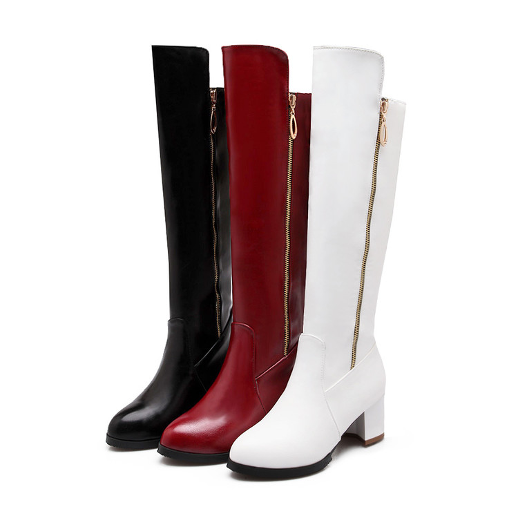 Compare Prices on Long Riding Boots Sale- Online Shopping/Buy Low ...