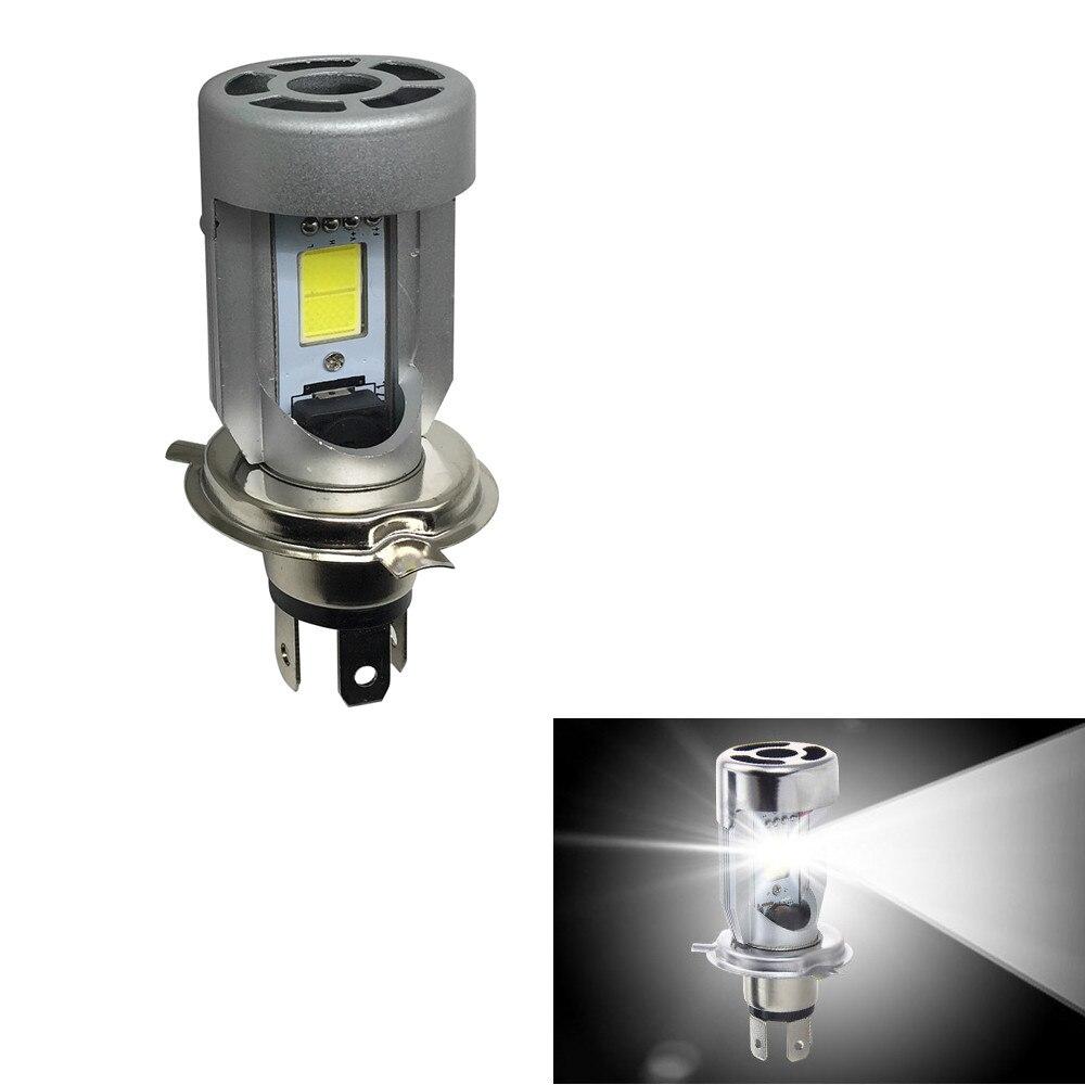 https://ae01.alicdn.com/kf/HTB1rruwNVXXXXbJaXXXq6xXFXXXD/1PC-H4-Bright-White-20w-COB-LED-Hi-Lo-Beam-Motorcycle-Headlight-Front-Lamp.jpg