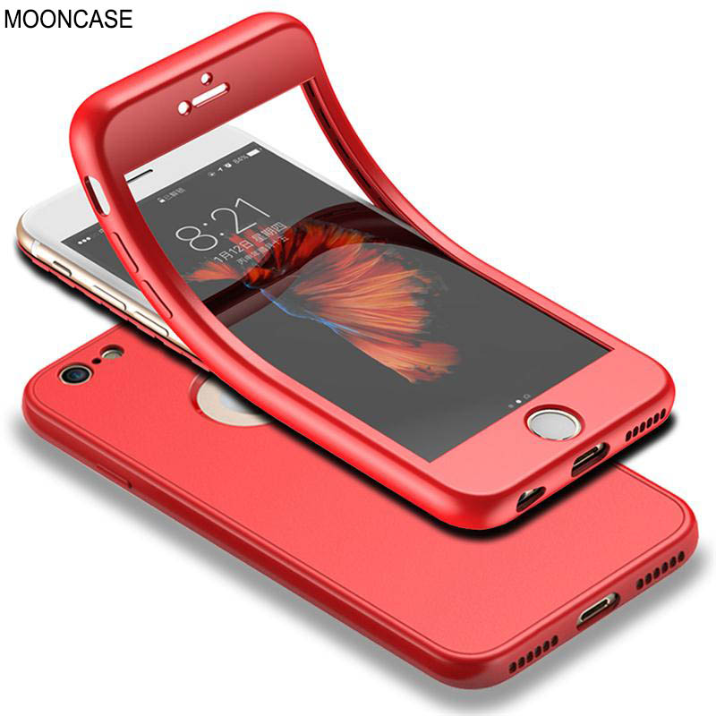 reputable site b381f 88767 US $5.28 |MOONCASE 360 Degre Protected Full Body Phone Case For OPPO A57  Case Cover Luxury Shockproof TPU Silicone Phone Case 5.2''-in Fitted Cases  ...