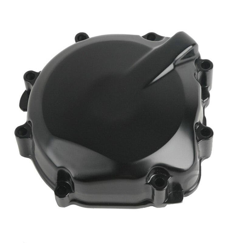 Motorcycle Engine Stator Cover Crankcase case For Suzuki GSXR600 GSX R600 GSXR 600 GSX-R600 2000 2001 2002 2003 00 01 02 03