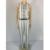 HAOYUAN Moda Longas Rompers Womens Jumpsuit Impressão Ouro Com Cinto Mulher Bodysuit Macacão Macacões de Verão 2017 One Piece Playsuits
