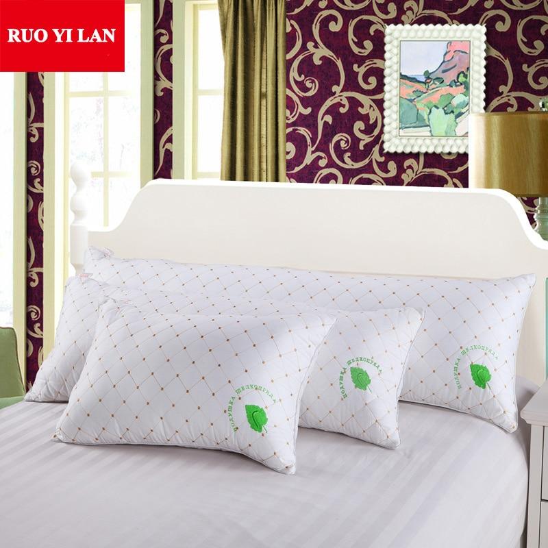 50x150cm 50x120cm Hugging pillow Inner Body Silk PP Cotton Filler,Soft Long Body Pillow Core,Pillow Interior Cushion body pillow