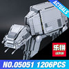 LEPIN 14022 Nexo Knights Axl Axls Tower Carrier Combination Marvel Building Blocks Kits Toys Minifigures Compatible