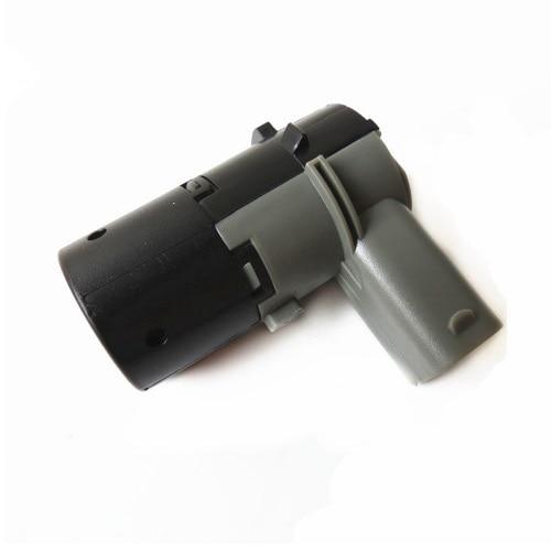 Front Rear Parking Sensor PDC For E39 E53 E60 E61 E64 E65 E83 R50 R52 R53