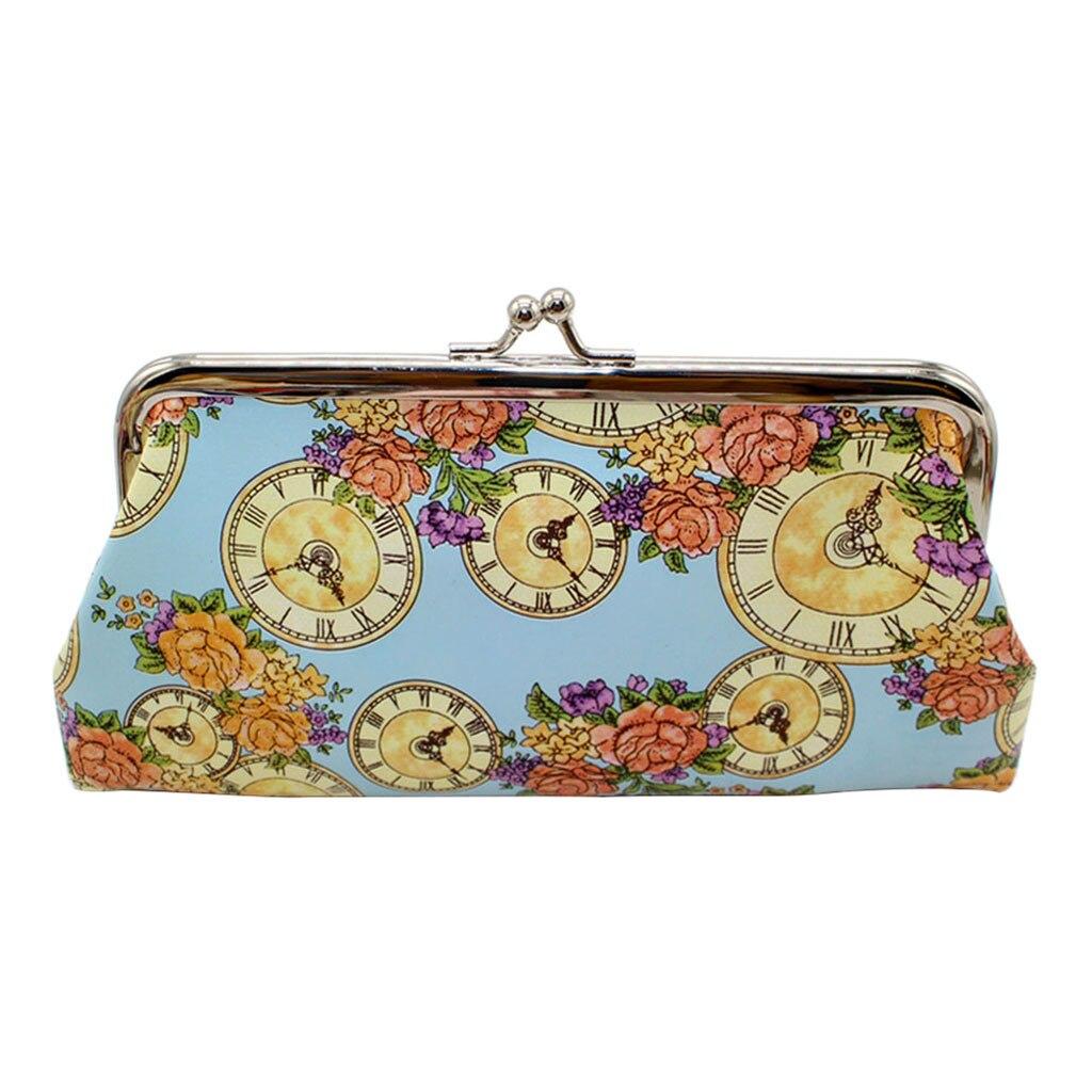 Ocardian Frauen Handtaschen Floral Farbe Leder Frauen Taschen Hohe Qualität Mode Schulter Tasche Frauen Leder Handtaschen Frauen Bags41215 Hosen