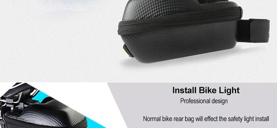 Bike Saddle Bag_04