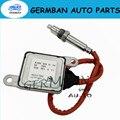 Nieuwe Vervaardigd uit Originele Nox Sensor Hoge Kwaliteit A0009056104/5WK97248 Voor Mercedes C218 W164 S212 W212 C207 V251