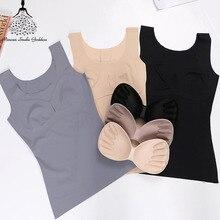 3 Cái/lốc Gợi Cảm Liền Mạch Áo Lót Ngực Cho Người Phụ Nữ Push Up Bra Áo Bralette Plus Kích Thước Đồ Lót Áo Ngực Miếng Lót Không Dây Yếm