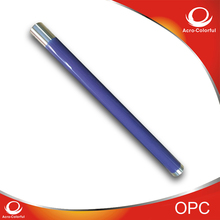 OPC Drum for Xerox WC 7525 7530 7535 7545 7556 laser Printer цена