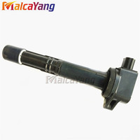 Auto Parts 099700 148 Ignition Coil For Honda Accord 09 CR V 2010 B2907MX4 30520 R40