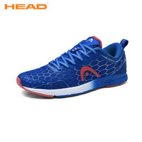 Original Quality CONMEIVE Jogging Shock Absorbers Sneaker For Men Track Chaussure Sport Breathable Running Shoes Free