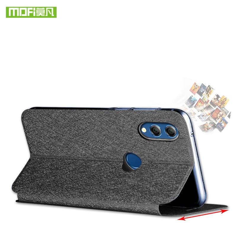 Mofi For Huawei honor 8X for Huawei honor 8X Max Case (1)