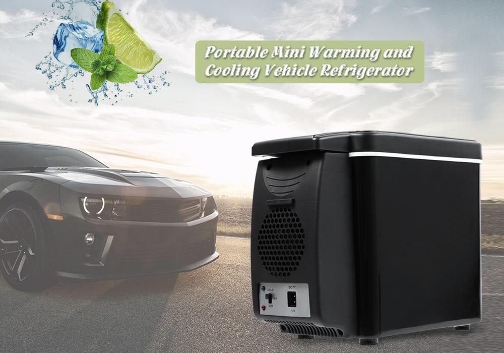 Kühlschrank Auto : Auto kühlschrank auto nach hause dual auto kühlschrank kleinen