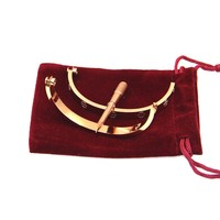 Fashion Carter Love Bracelet Bangles 316L Titanium Steel Classic Logo Engraved Bracelets Screwdriver Pulseiras Cuff Bangle