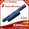 Laptop Battery For Acer Aspire 5336 5342 5349 5551 5560G 5733 5733Z 5741 5742 5742G 5742Z