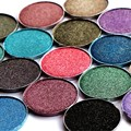 3.7CM luxury diamond eye shadow eye makeup 100colors