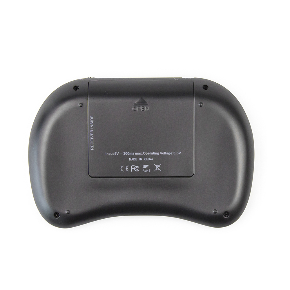 iPazzport-i8-mini-Keyboard-Air-Mouse-Multi-Media-Remote-Control-Touchpad-Handheld-for-TV-BOX-PC (3)