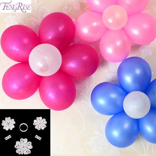 Balloons balloonclips page