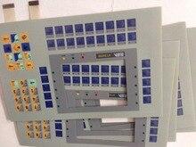 ESA VT320W Series Membrane Keypad,VT320W Membrane Film ,HAVE IN STOCK,FAST SHIPPING