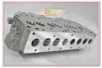 300TDI Bare Cylinder Head 908 761 908761 For Land Rover Discovery Defender 90 Ranger Rover For Mercedes Sprinter 2.5L ERR5027