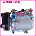 CR14 AC COMPRESSOR FOR CAR SUBARU IMPREZA 2.0L 2.5L 2004-2007 0B95A45010,73111FA101 73111FE021, 73111-FE021, 73111FE040