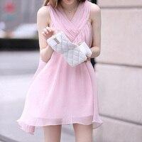 женщины беременных для беременных платья беременность платье одетый, для беременных одежда j60c * e3338