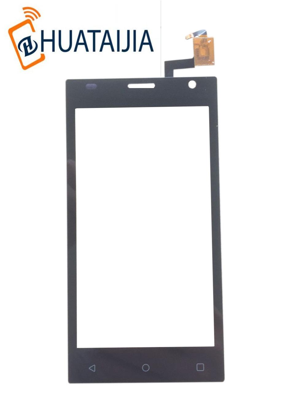 все цены на touch panel For Prestigio Wize O3 PSP3458 DUO  Tablet touch screen digitizer glass touch Sensor онлайн