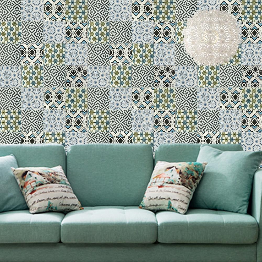 Decorative Metal Wall Panels online get cheap decorative metal wall panel -aliexpress