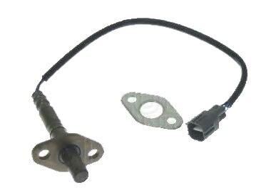 Air Fuel Ratio A/F Sensor for Toyota Carina E 1.6L 1992 1993 1994 1995 1996 1997 Engine Code 4AFE 89463-20060 8946320060 toyota carina e подержанную санкт петербург