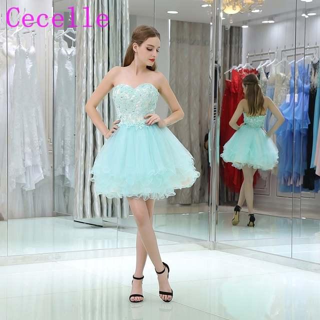 Cute Junior Formal Dresses