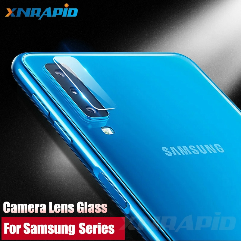 for Samsung GalaxyA50 camera lens protective film,for samsung Galaxy A10 A30 M10 film, 50 toughened glass