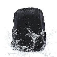 JUMAYO SHOP COLLECTIONS – WATER PROOF BAG