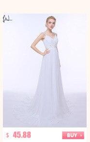 HTB1rsAGRXXXXXb XVXXq6xXFXXXK - ADLN Mermaid Burgundy Wedding Dresses Photography Sweetheart Sleeveless Satin Bridal Gowns with Flowers Vestido de Novia
