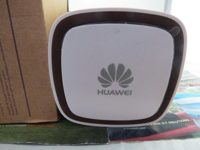 Gewissenhaft Huawei Bm622 4g-wimax Cpe-router Verkaufsrabatt 50-70%