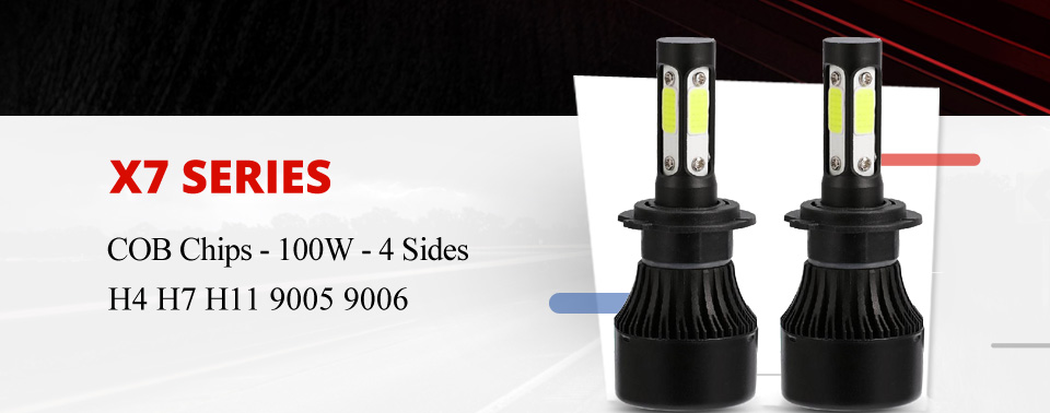 oslamp-S1-retained-960_01