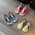 Children Casual Shoes Fashion Children Toddler Shoes Anti Sloppery Shoes for Kids
