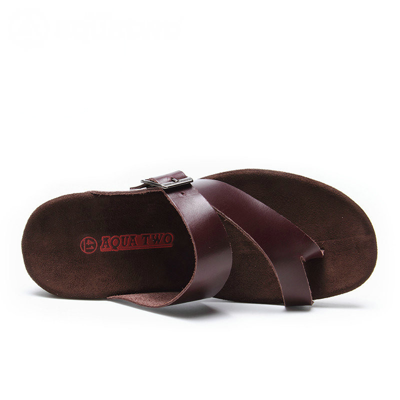 business sandal (5)